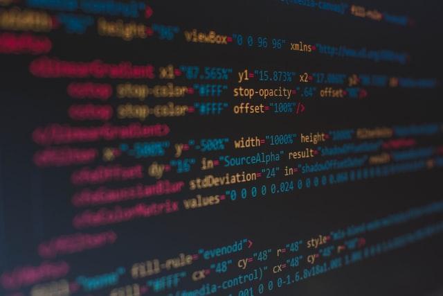 Microformato HTML